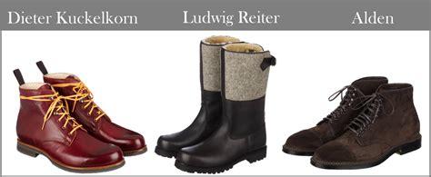 Schuhe Polieren Tuch Oder Bürste by Rahmengen 228 Hte Schuhe Aus Leder Richtig Pflegenfashion Up