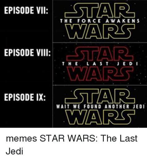 The Last Jedi Memes - 25 best memes about meme star wars meme star wars memes