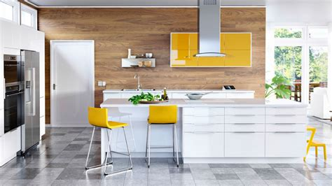 ikea kitchen sale the ikea kitchen sale is happening right now reviewed