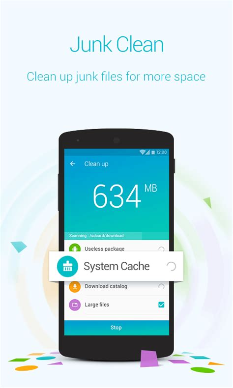android phone cleaner booster for android cleaner android apps on play
