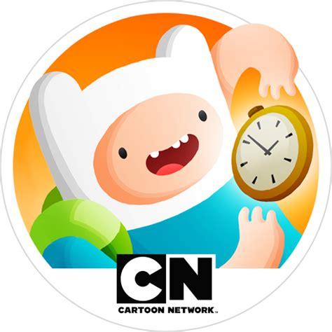 adventure time apk time tangle adventure time mod apk v1 0 4 apkformod