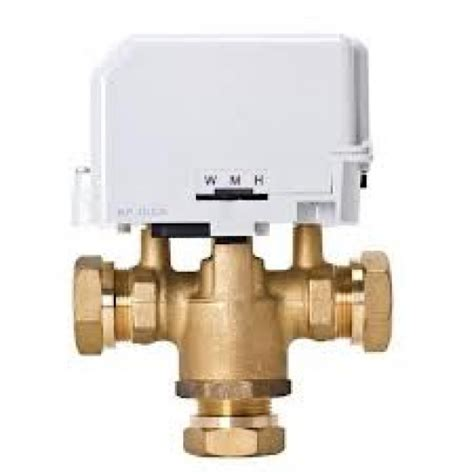 acl drayton 3 port 28mm mid position valve brands of watford