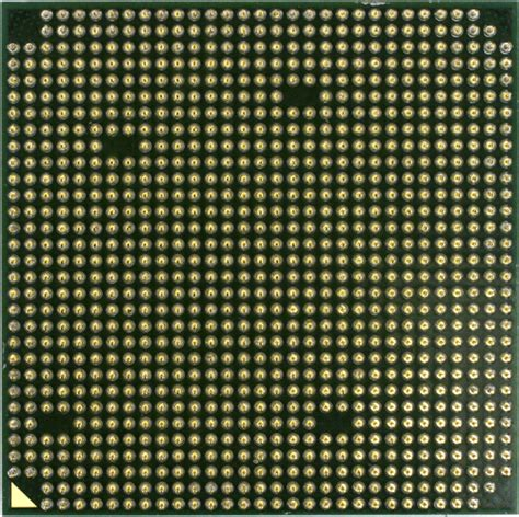 Amd Sockel 939 by The Chips Amd Athlon 64 3800 And Fx 53 The 939 Cpus
