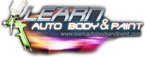 learn car body work repair easy to follow step by step guide on dvd video ebay top 10 auto paint repair problems and solutions