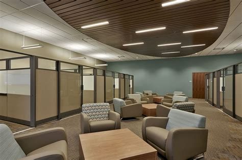 Mba Select Indy by Kelley School Of Business Influence Architecture