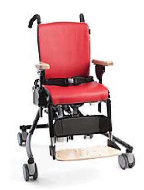 Rifton Chair by Rifton High Low Base Activity Chair Free Shipping