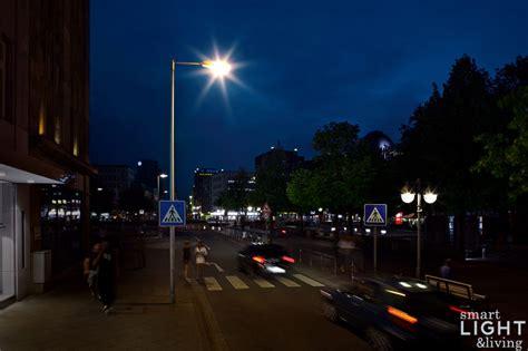 beleuchtung hannover hannover innovative led beleuchtung sorgt f 252 r mehr