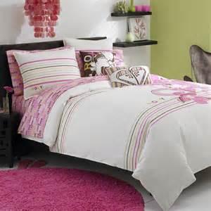 roxy bedding for girls roxy girls bedding