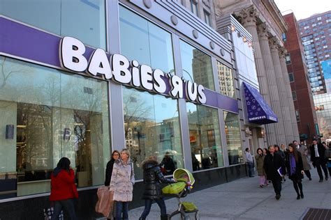 Where Can I Find Babies R Us Gift Cards - design with style brochure debut