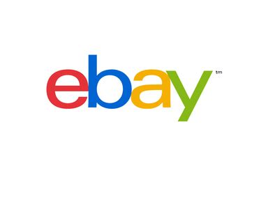 a step by step beginner s guide to selling on ebay the