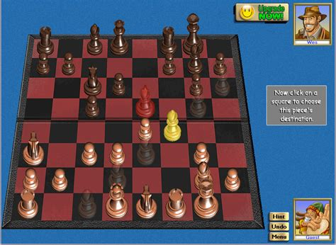 free download chess full version games pc free download fully version chess game for pc full