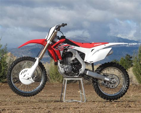 motocross action 450 image gallery crf 450