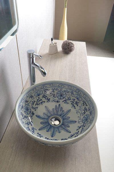 easy ways  style  modern farmhouse bathroom doris leslie blau blog shabby chic kitchen