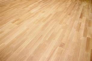 White Oak Flooring White Oak Hardwood Flooring Westlake Avon Lake Avon
