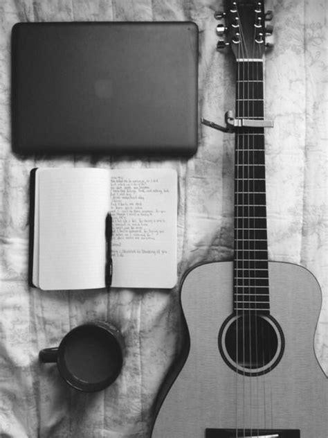 #vientos del alma# música# | Фотография акустической