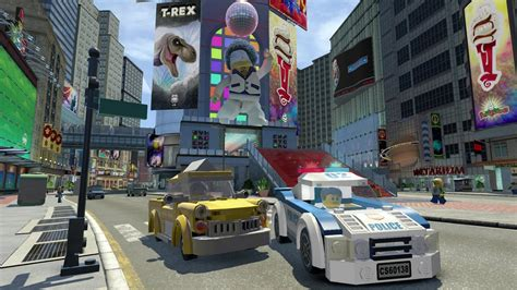 Switch Lego City Undercover 1 lego city undercover switch torrents