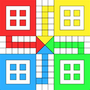 ludo game for pc free download full version download ludo net for pc
