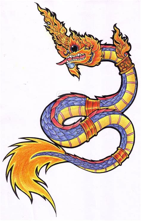 naga dragon tattoo 1000 images about dragon tattoo on pinterest chinese