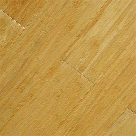 Colored Bamboo Flooring by Color Strandwoven Flooring Bs N China Bamboo Flooring Waterproof Bamboo Flooring