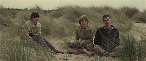 never let me go film review never let me go 2010 dir mark romanek cinema soapbox