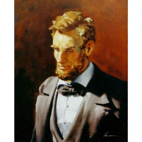 abraham lincoln biography bullet points 193 best abraham lincoln images on pinterest american