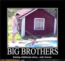 Funny brother birthday jokes