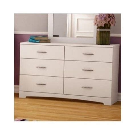 White Nursery Chest Of Drawers by White Dresser Chest Of Drawers For Baby Nursery Room