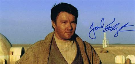 sam worthington looks like joel edgerton joel edgerton may also be man from uncle i watch stuff