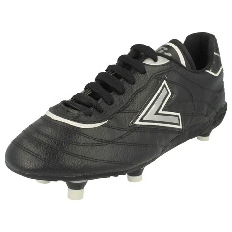 mitre football shoes mens mitre football boots ceon ebay