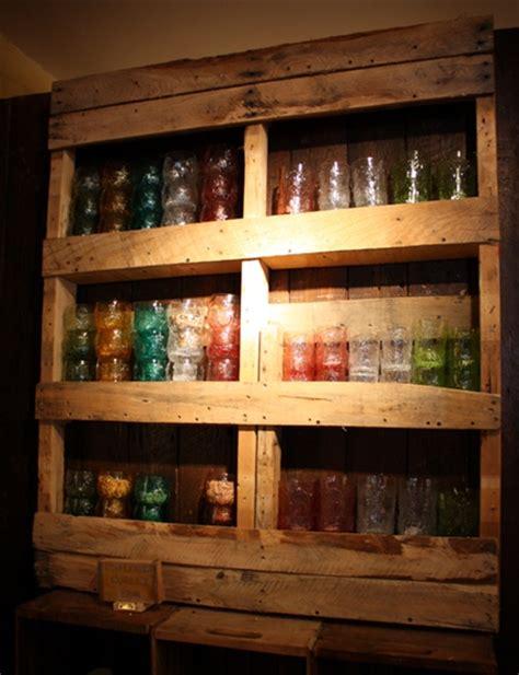 diy pallet shelves diy wooden pallet shelves with storage pallet furniture