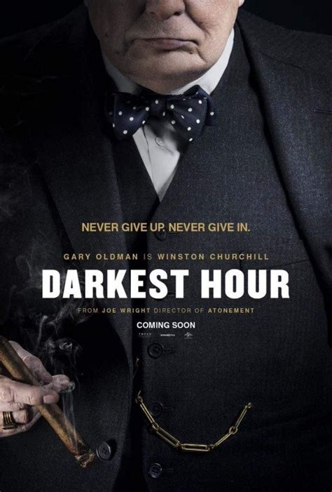 darkest hour sinopsis darkest hour movieguide movie reviews for christians
