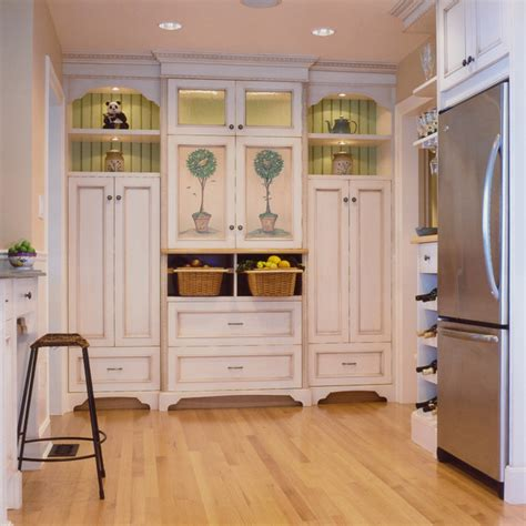 french provincial kitchen cabinets french provincial mediterranean kitchen other by