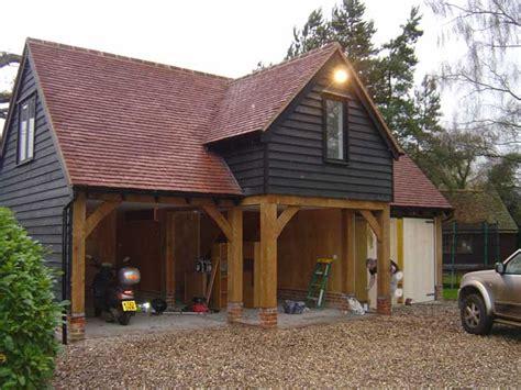 home extensions  refurbishment  hertfordshire essex