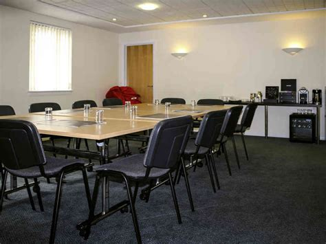 cardiff meeting rooms ibis cardiff gate comfortable modern hotel in cardiff