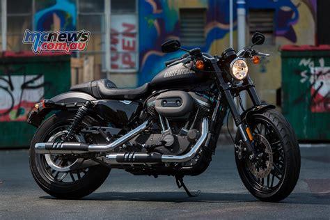 Harley Davidson Of by Harley Davidson Roadster 1200 Gallery