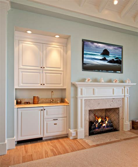 wet bar in bedroom glamorous mini kegerator decorating ideas for family room