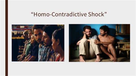 cinema 21 queer new queer cinema
