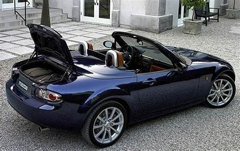 2008 mazda mx 5 miata oil type specs view manufacturer details 2008 mazda mx 5 miata towing capacity specs view manufacturer details
