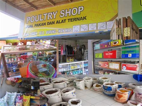 Jual Pakan Burung Balikpapan mengintip strategi jitu agen penjual pakan ternak