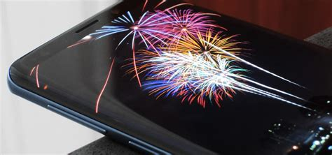 perfect fireworks    android