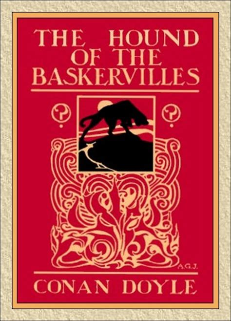 the hound of the baskervilles books the hound of the baskervilles