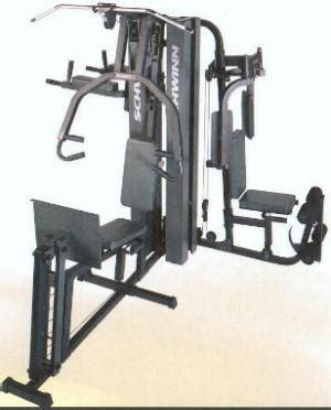 schwinn weight bench schwinn 780si weight stack best buy at sport tiedje