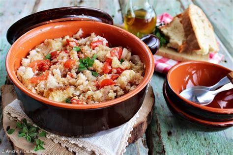 ricette cucina umbra ricette tipiche della cucina umbra ricette popolari