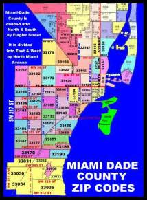 Miami Dade Map by City Of Miami Flood Map Miami Dade County Zip Code Map