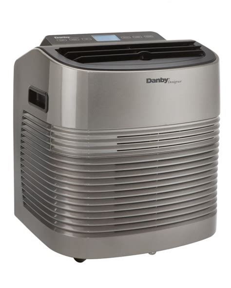 best portable air conditioner for bedroom 100 cch products dpa100d1mdd danby designer 10000 btu portable air