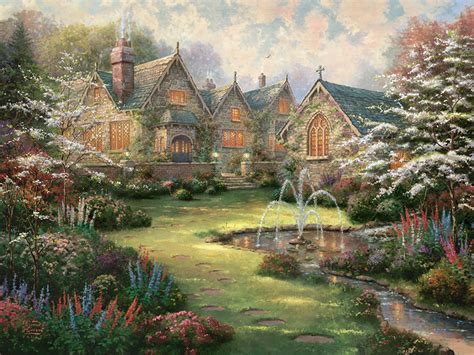 Beautiful Day Korean Coloring Book For Adults Limited cottages inns manors central coast showcase galleries