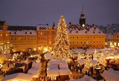 Attractive When Are The Christmas Markets In Germany #7: Ebdca47515024feddb49b548facca82b.jpg