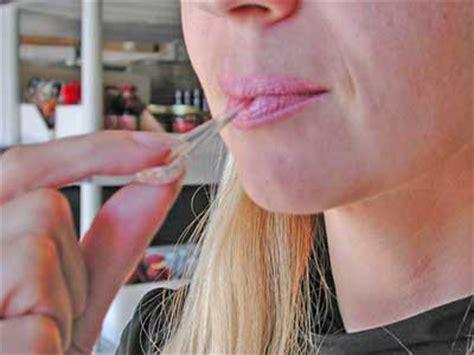 test hiv torino zipnews it test hiv dal medico della mutua nella