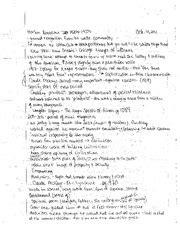 Harlem Renaissance Essay by Harlem Renaissance Essay Midterm More