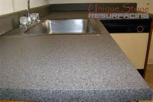 Countertop Resurfacing Countertop Resurfacing Don T Replace Albuquerque Nm